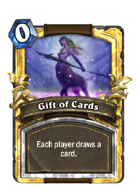 Gift of Cards(12333) Gold.png