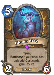 Gloom Stag(89341).png