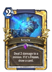 Icicle(90139) Gold.png