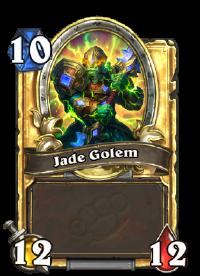 Jade Golem(49861) Gold.png