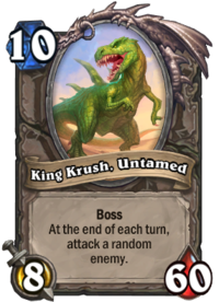 King Krush, Untamed(92189).png