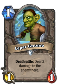Leper Gnome(151501).png