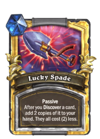 Lucky Spade(92384) Gold.png