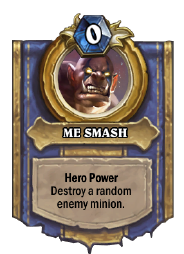 ME SMASH(14513) Gold.png