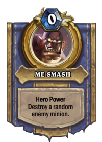 ME SMASH(14513) Gold.png