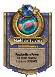 Maddest Science(63147) Gold.png