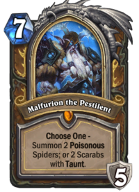 Malfurion the Pestilent(62904).png