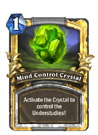 Mind Control Crystal(7865) Gold.png