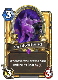 Shadowfiend(22356) Gold.png