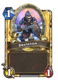 Skeleton(63015) Gold.png
