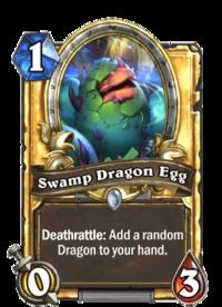 Swamp Dragon Egg(89449) Gold.png