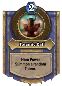 Totemic Call(316).png