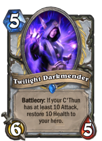 Twilight Darkmender(35191).png
