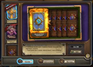Welcome Bundle screenshot2.jpg