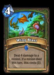 Wing Blast(89387).png