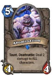 Abomination(597).png