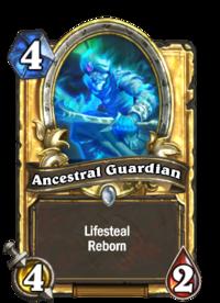 Ancestral Guardian(90822) Gold.png