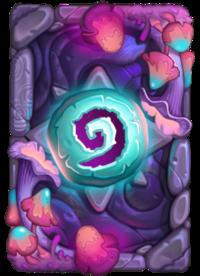 Card back-Blushroom.png