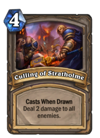 Culling of Stratholme(89769).png