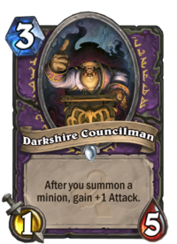 Darkshire Councilman(35224).png