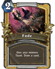 Fade Gold.png