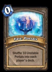 Fate- Portals(27289).png