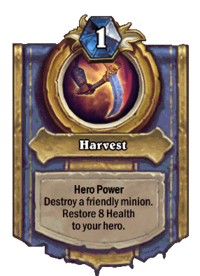 Harvest(89635) Gold.png