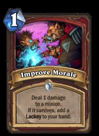 Improve Morale(90558).png