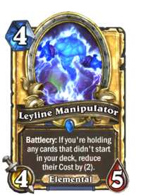 Leyline Manipulator(76932) Gold.png