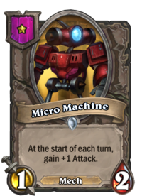 Micro Machine (Battlegrounds).png