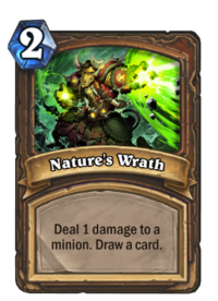Nature's Wrath.png