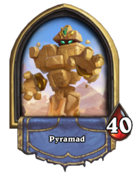 Pyramad(127388).png