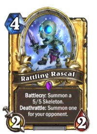 Rattling Rascal(62893) Gold.png