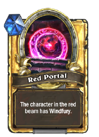 Red Portal(42151) Gold.png