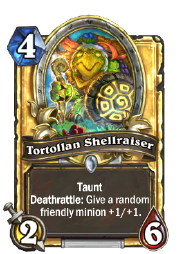 Tortollan Shellraiser(55446) Gold.png