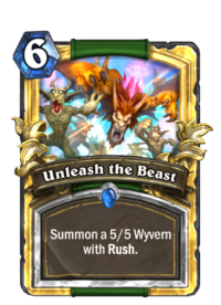 Unleash the Beast(90999) Gold.png