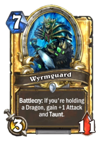 Wyrmguard(89442) Gold.png