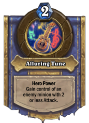 Alluring Tune(77336).png