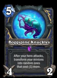 Boggspine Knuckles(210706).png