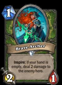 Brave Archer(22310).png