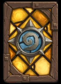 Card back-Fireside.png