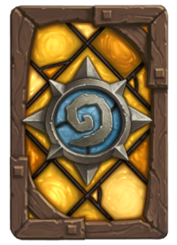 Card back-Fireside.png