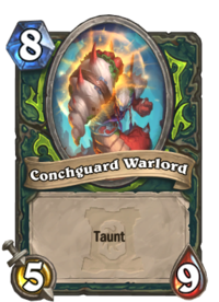 Conchguard Warlord(211137).png