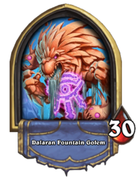 Dalaran Fountain Golem.png
