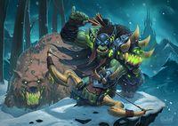 Deathstalker Rexxar full.jpg