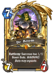 Dr. Boom(12182) Gold.png
