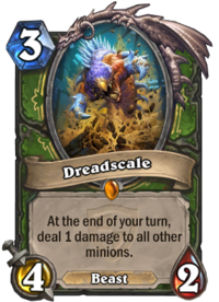 Dreadscale(22389).png