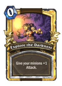 Explore the Darkness(76876) Gold.png