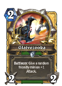 Glaivezooka(12267) Gold.png
