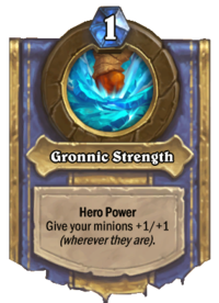 Gronnic Strength(184822).png
